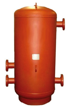 Air Dirt Separators Asme Non Asme in addition Chillers furthermore Typhoon Filtration System moreover Taco Air Control And Tanks besides Hot Water Buffer Tanks. on primary secondary chilled water system with buffer tank