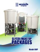 GMP brochure cover