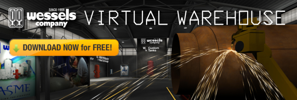 Explore some of Wessels Company's most popular products in full virtual reality 3d or in your web browser!